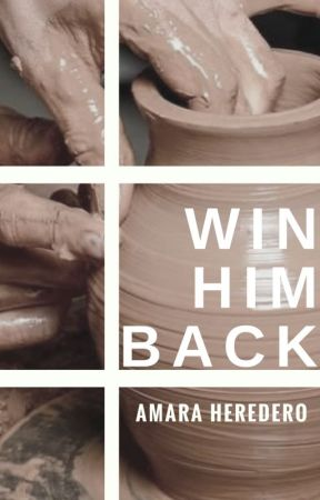 Win Him Back by bookware