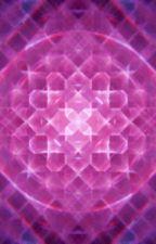 Hypnotic by jdjdkshdh