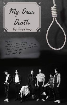 BTS x Abused!Bullied!Self-harm!Reader - Lee Felix - Wattpad