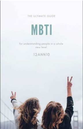 MBTI - The types as musical instruments - Wattpad