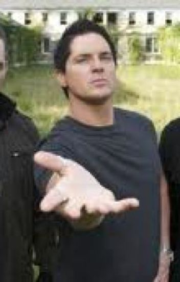 Zak Bagans: A CONNECTION