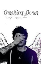 Crashing Down ×Zayn Malik× by 5yearsnow4boys