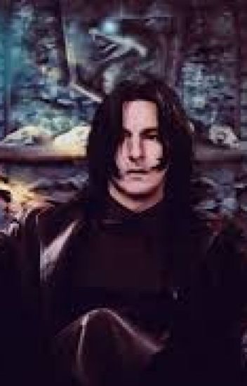 Harry Potter Fanfiction: Severus Snape x Student! Reader