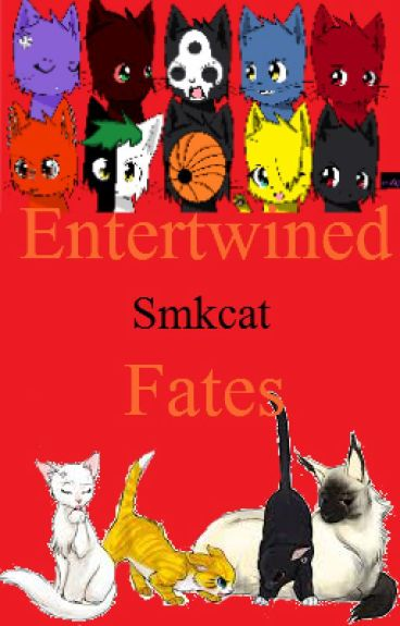 Entertwined Fates