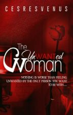 The Unwanted Woman by ceresvenus