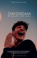 daydream / peter kavinsky by sadly_hypnotised