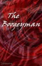 The Boogeyman by Shimaira