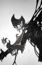 Fem Bendy and the Ink Machine x male reader by Dragonfire23434