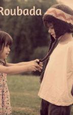 Infância roubada by make_someone_happy