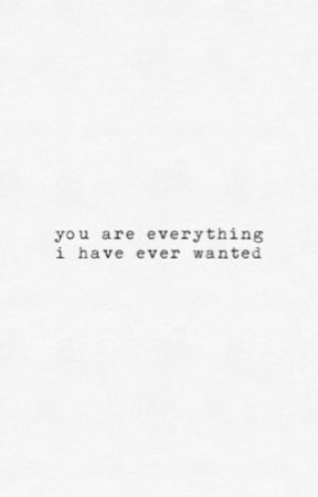 Words I've Never Spoken Out Loud (Poetry) - i love you - Wattpad
