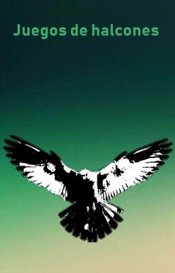 Juegos de halcones