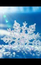 Una historia congelada-Jack Frost by Loves-Nutella