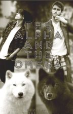 The Alpha and The Omega by Cora-Tizzard-2002