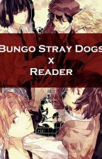 Bungou Stray Dogs x Reader [Oneshots] by AoRain