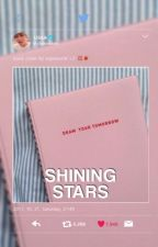 shining stars » reading club & tips by chiminities