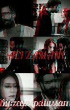 Kiralık Aşk 2.sezon Aci Zamani  by ZEYNEPDAISTAN
