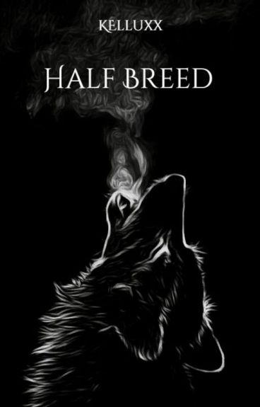 His Half Breed