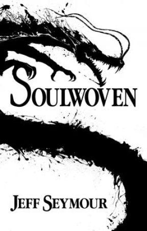 Soulwoven by realjeffseymour