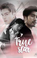 Истинная звезда/True star by books_translation