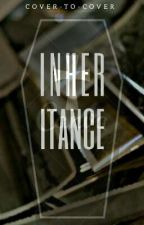 Inheritance by Cover-to-Cover