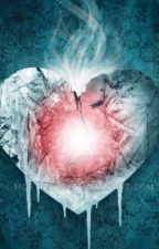 Heart Of Ice by Larasreads17