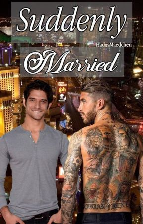 Suddenly Married Sergio Ramos Ff Boy X Boy Zwolf Nico Wattpad
