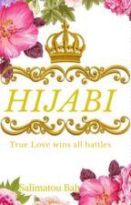 HIJABI by _hijabigirl_