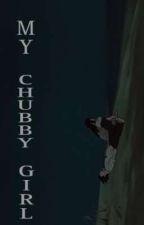 My chubby girl by Shy_RMG