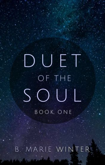 Duet of the Soul