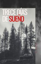AMOR, SUEÑO Y MUERTE. by Rick-X