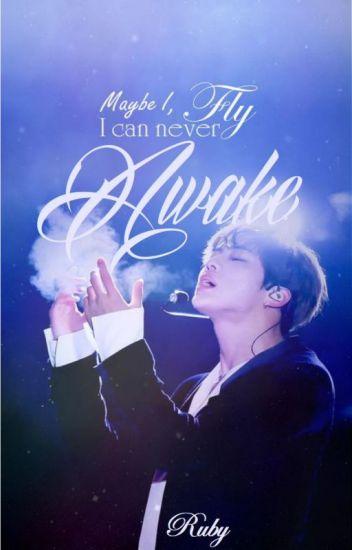 Awake - YoonJin (Happy End)