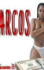 N a r c o s  by fr3ckles-