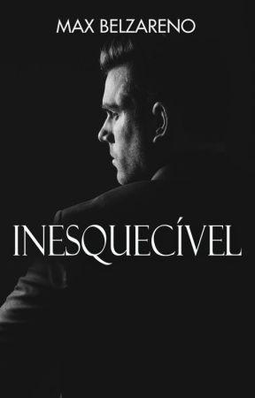 INESQUECÍVEL - alguns assuntos precisam ser retomados by maxbelzareno