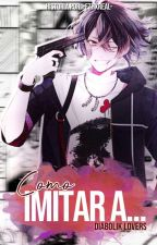.*;✦ Como imitar a... Diabolik Lovers. © by -ETHXREAL-