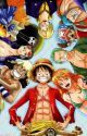 One Piece Fanfiction by Soccerkid07