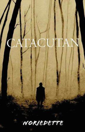 Catacutan (HIATUS) by Lazy_Writer404