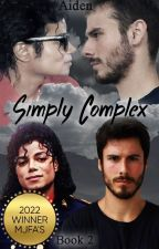 Simply Complex | Michael Jackson by TheRainbowJackson