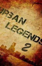 Leyendas Urbanas 2 by Closetoyou_PR