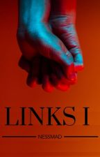 Links  [BxB] by TheOnlyMadness
