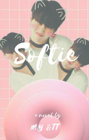 Softie|| Min Yoongi|| by KPOPLOVERS130613