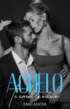 AGNELO (Bônus De Julian) by ImEmili