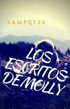 Los escritos de Molly by sampg724