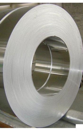 titanium grade 2 suppliers - Steel Tubes India - Wattpad
