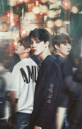 Kidnapped // Vminkook by Chesca2274