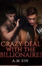 To all the Man I fuck before by Amellia_Sin