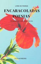 Encaracolas Poesias by cecis_ribeiro