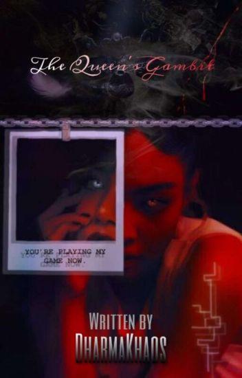 The Legendary Demon-Eyed  Princess