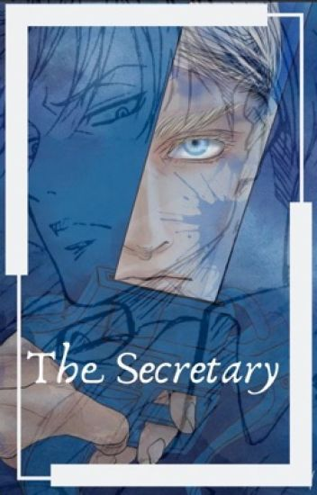 The Commanders' Secretary (Erwin x Reader aka Rhey x Levi) - Eros