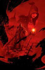 El Dragón y el Zorro (DxD X Naruto) by DanielBernal346