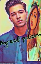 Agresif polisim  by FulyaYavuz0